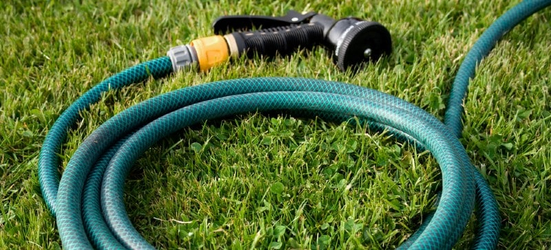 With so many hose pipes it can be difficult choosing the best garden hose. We done hours of research and name 5 of the very best hoses worth considering.